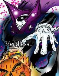 Headless Vol.1