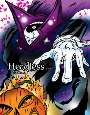 Headless Vol.1