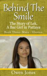Maya - Illusion (Behind The Smile)