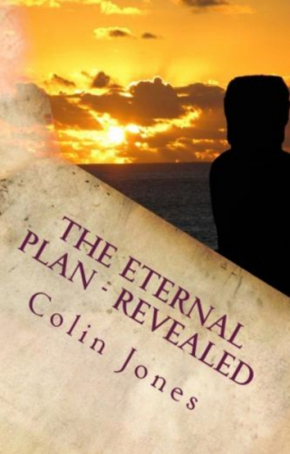 The Eternal Plan - Revealed