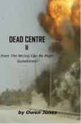 Dead Centre II