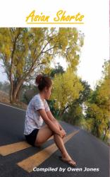 Asian Shorts