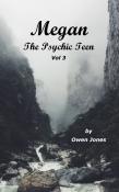 Megan the Psychic Teenager 3