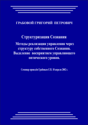 20020418_Metody upravlenija cherez strukturu Soznanija.