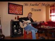 Gitarrenbau als Hobby