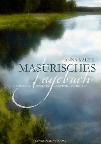 Masurisches Tagebuch