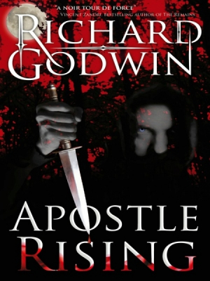 Apostle Rising