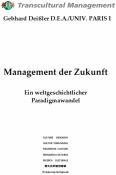 Management der Zukunft
