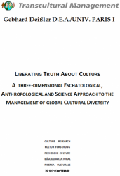 Liberating Truth About Culture