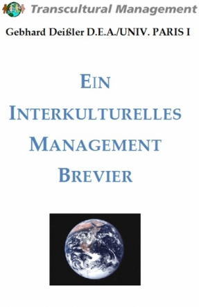 Ein interkulturelles Management Brevier