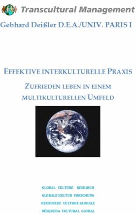 Effektive interkulturelle Praxis