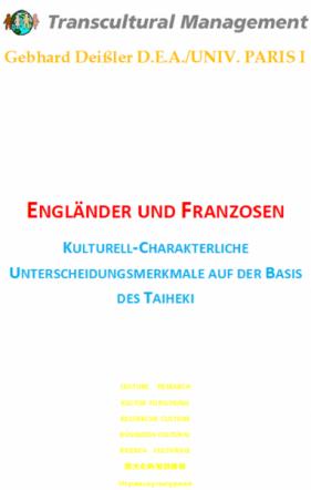 Engländer und Franzosen