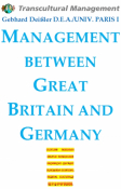 Management Between Britain and Germany