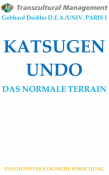 KATSUGEN UNDO