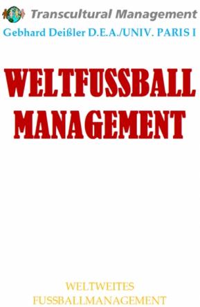 WELTFUSSBALL MANAGEMENT