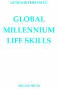 GLOBAL MILLENNIUM LIFE SKILLS