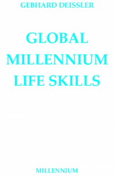 GLOBAL MILLENNIUM LIFE SKILLS