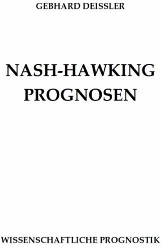 NASH-HAWKING PROGNOSEN