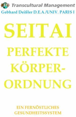 SEITAI