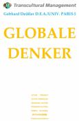 GLOBALE DENKER