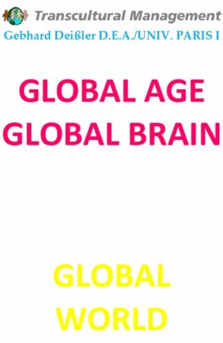 GLOBAL AGE GLOBAL BRAIN