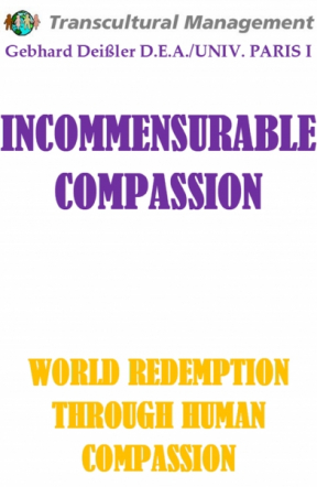 INCOMMENSURABLE COMPASSION
