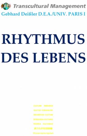 RHYTHMUS DES LEBENS