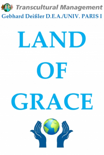 Land of Grace