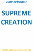 SUPREME CREATION
