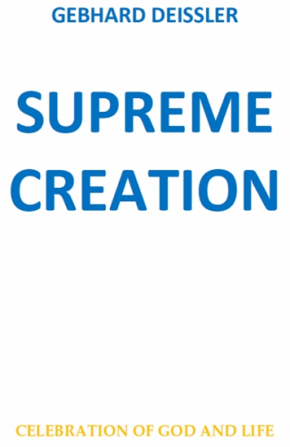 SUPREME CREATION