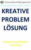 KREATIVE PROBLEMLÖSUNG