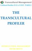 THE TRANSCULTURAL PROFILER