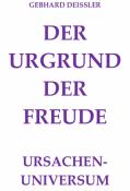 DER URGRUND DER FREUDE
