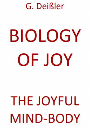 BIOLOGY OF JOY