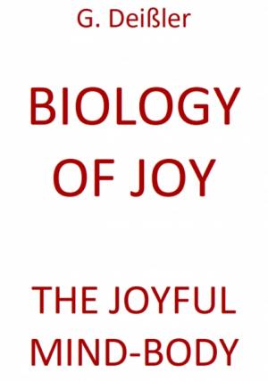 BIOLOGY OF JOY
