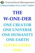 THE W-ONE-DER
