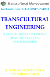TRANSCULTURAL ENGINEERING