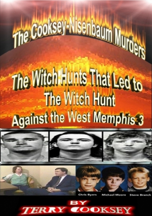 The Cooksey-Nisenbaum Murders