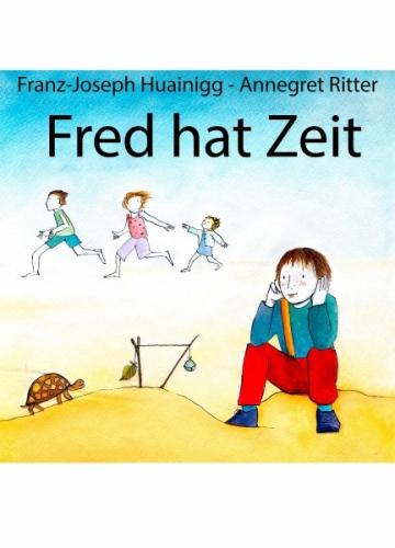Fred hat Zeit