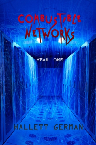 Combustible Networks: Year One