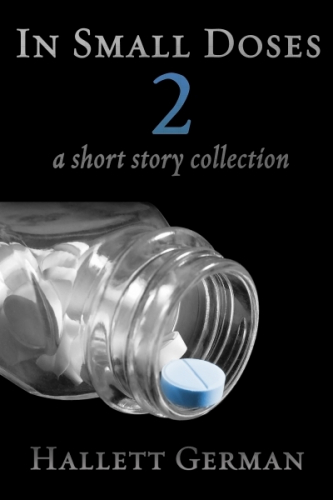 In Small Doses 2 (Abridged) Second Edition