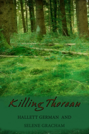 Killing Thoreau (Complete)