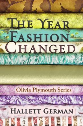 The Year Fashion Changed (Abridged)