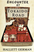 Encounter at Tokaido Road (Abridged)