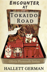 Encounter at Tokaido Road