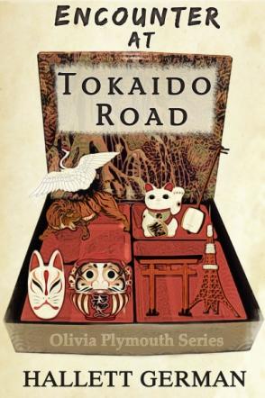 Encounter at Tokaido Road