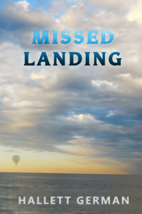 Missed Landing (Abridged)