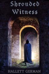 Shrouded Witness
