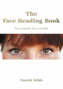 The Face Reading Book