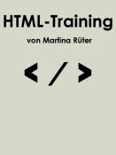 HTML-Training